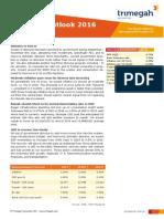 Trimegah Economy 20151120 Economy Outlook 2016 2