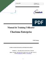 Manual de training Charisma Enterprise.doc