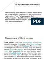 UNIT 3 of Bio medical instrumentation