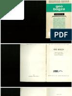 Biblioteca Critică - Geo Bogza.pdf