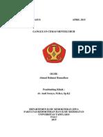 Refleksi kasus Cemas.pdf