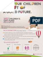 Axis Childrens Gift Fund Leaflet.pdf