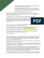 Ape Chisinau Poluarea .mediului