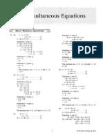 04[Anal Add Math CD]