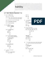 18[Anal Add Math CD]