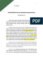 Krisis Keuangan Global 2 (1)