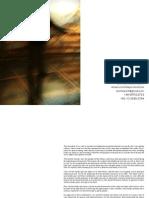 Portfolio (Atom Samit)