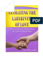 Navigating the Labyrinth of Love 2013c