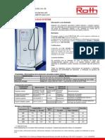 Ficha_tecnica_DUO-SYSTEM.pdf