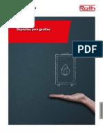 R010_Tarifa-Catalogo_Depositos_de_gasoleo_2014_web.pdf