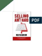 selling_aint_hard.pdf