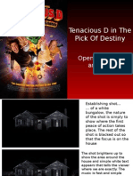 Tenacious D in The Pick Of Destiny.pptx