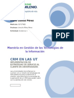CRM-EN-LAS-UT.docx