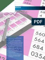 unidade excel livro areal.pdf