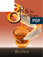 8-Rs-to-Freedom
