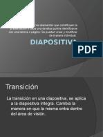 Guía N°6 - Power Point