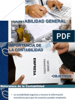 PRESENTACION+CONTABILIDAD+I+y+II