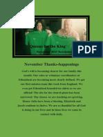 Qu4KNov Newsletter 2015-PDF
