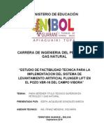 TESINA EDITH.pdf
