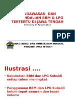 Paparan_proda_ Kebijakan Bbm Dan Lpg Subsidi