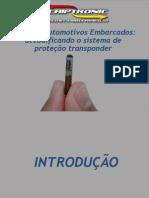 cms-files-8931-1438976986Transponder+Automotivo