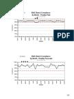 Paramedics Plus Alameda Appendices Redacted_web_2of6