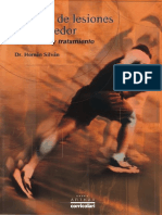 Manual Lesiones Corrredor-2