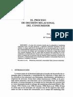 Proceso de decision relacional del consumidor.pdf