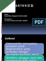 case OA.pptx