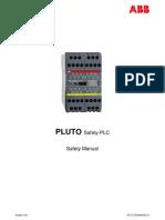 Plto Manual 2TLC172003M0204 A