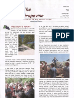 Wine Guild SA Newsletter March 2010