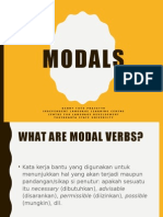 7 Modals.pptx