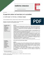 2010 utilidad swan ganz.pdf