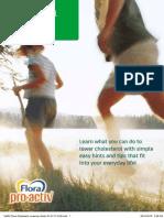 Cholesterol Lowering Guide