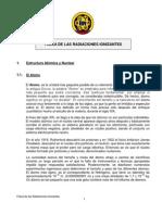 03 - Fisica Radiaciones Ionizantes