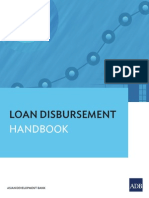 adb-loan-disbursement-handbook.pdf