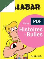 MALABAR_01_56128Malabar, Histoires de bulles – Alain Lacharte