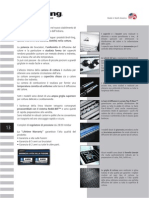 REGAL590.pdf