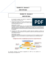 Document Acrobat.pdf