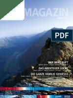 Download-PDF Oetztal Magazin Rz Screen