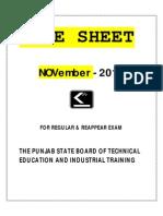 Dsheet_Nov2015 diploma.pdf