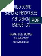 MASTER ENERGIA MARZO 2007 1 PARTE.pdf