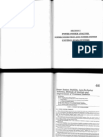 05. Section V - Power System Analysis, Interconnection & Control SCADA systems.pdf