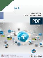 Modulo I. La sociedad_ inform.pdf