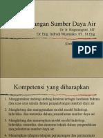 Materi-1-Kontrak-perkuliahan.pdf