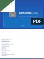 Arancel_Aduanero_2014.pdf