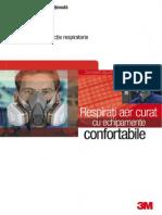 1.02.08 Ghid de Selectie Pentru Filtre de Gaze 3m