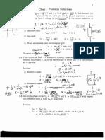220558812-John-Grainger-Author-Jr-William-Stevenson-Author-Power-System-Analysis-Solution-Manual.pdf
