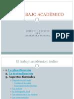 El_trabajo_academico.pdf