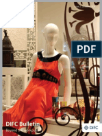 DIFC Bulletin Issue 2